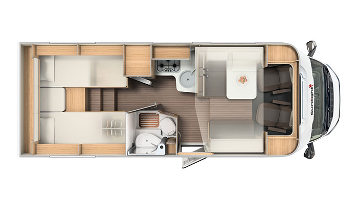 wohnmobilvermietung fotos wohnmobile wohnmobil. Black Bedroom Furniture Sets. Home Design Ideas